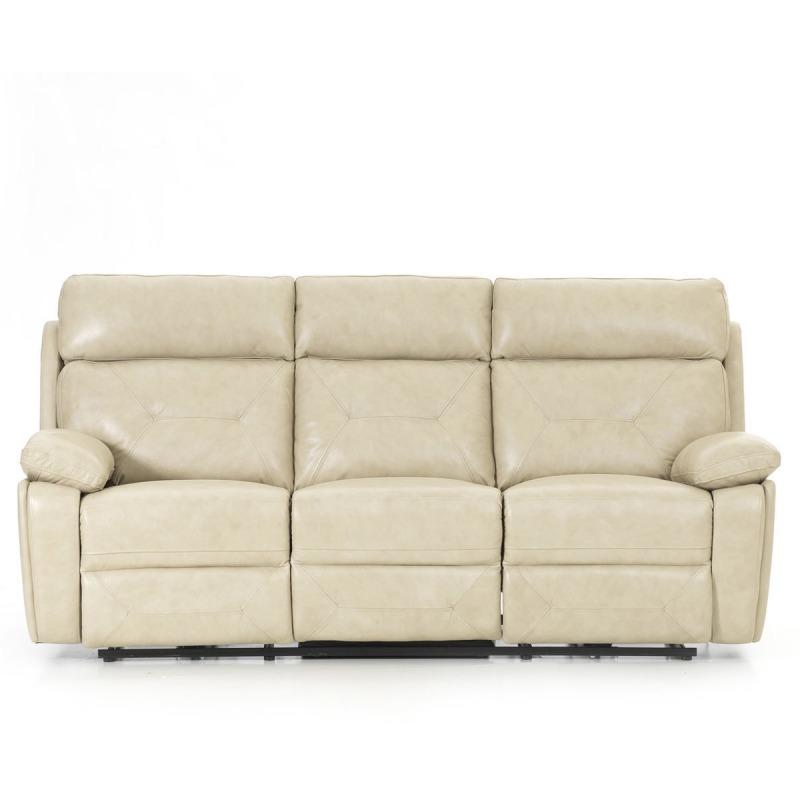 reclining-sofa-straight-view-option-2.jpg