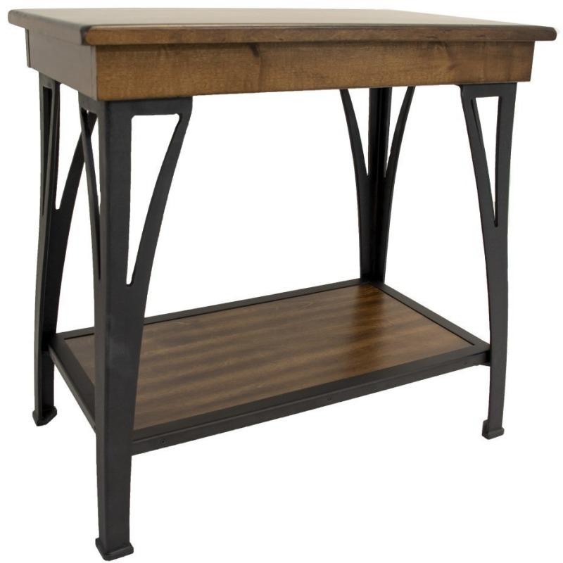 a252F6252F0252Fc252Fa60c4fed8911cc550c2500884870d6a0996e0861_Chairside_Table___Side_View-1000x1000.j