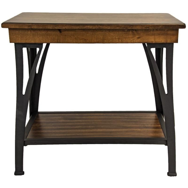 4252F5252F9252F3252F4593915e063030ca63c16d848ad4b6f16106fc9d_Chairside_Table___Straight_View-1000x10