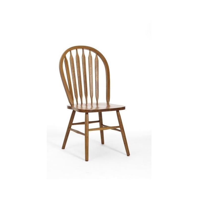co-chairs-cnt.jpg