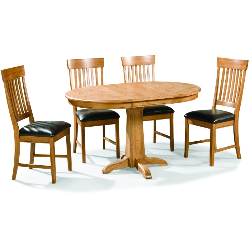 Table, 42