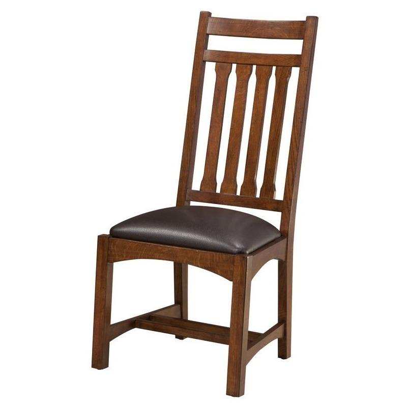 oak-park-arm-side-chair-silo.jpg