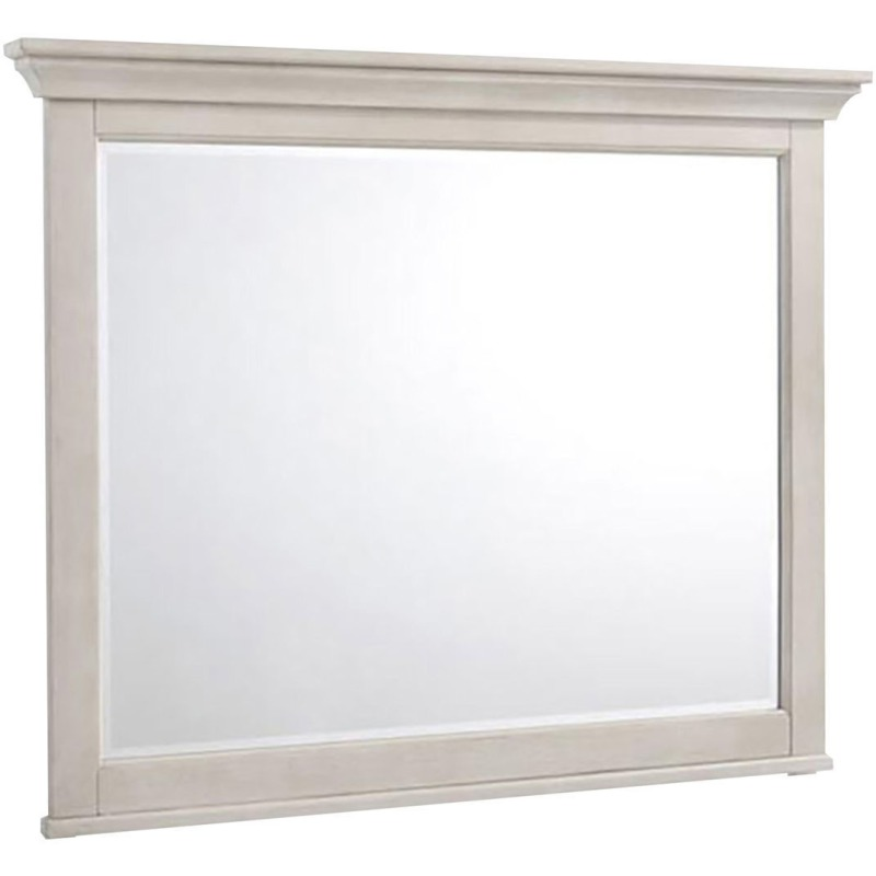 san-mateo-mirror-white.jpg