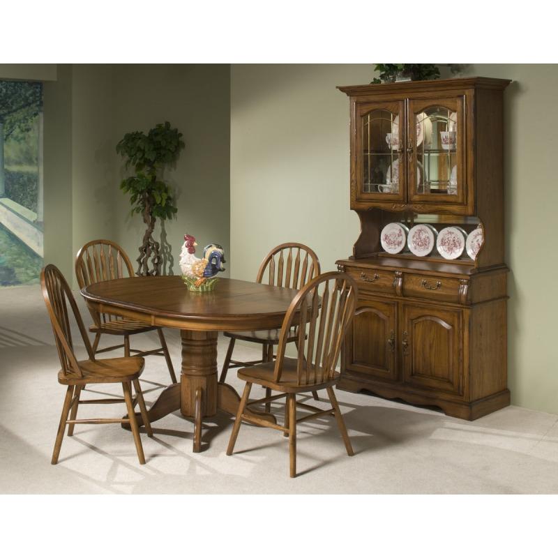 4260-classic-oak.jpg