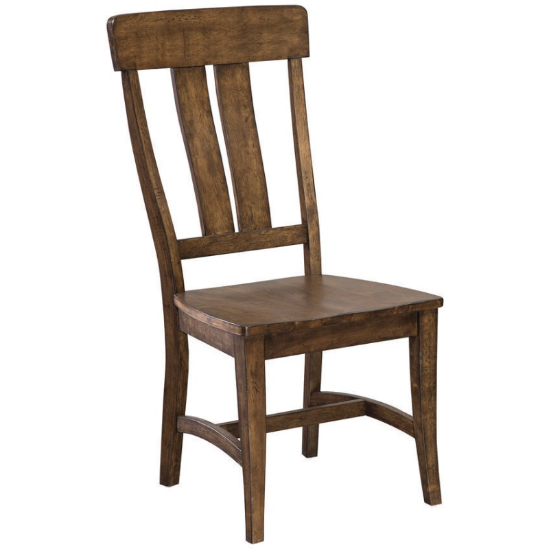645c-side-chair.jpg