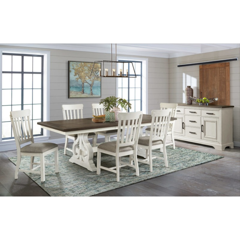 b252F1252F1252F9252Fb1197717e78cf0fd76425c4be1c9ae453c81fbad_Drake_Dining_table___6_chairs-1000x637.