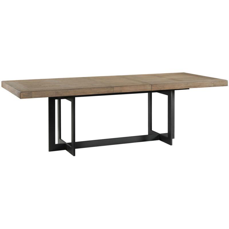 eden-dining-table.jpg