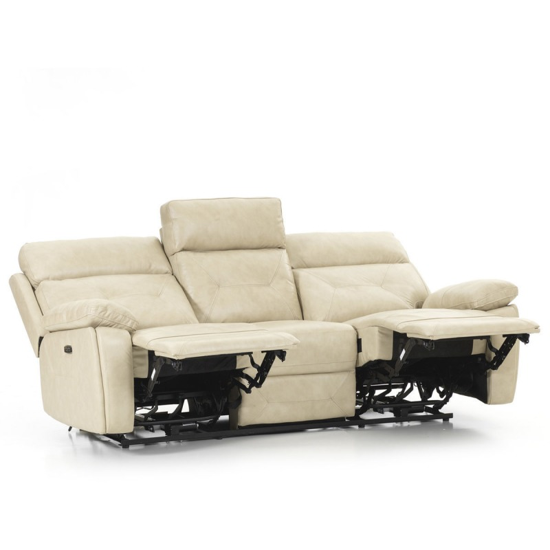 reclining-sofa-reclined-option-2.jpg