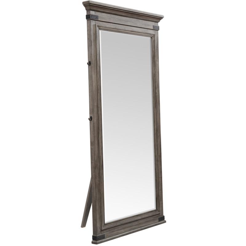 37 x 79 Floor Mirror