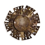 Brackley Sconce