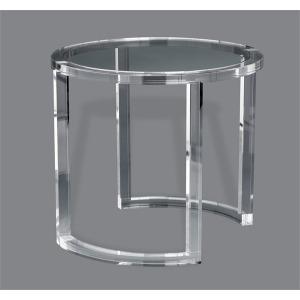 Ava Center Table