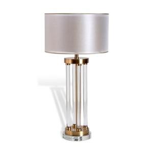 Brogan Lamp