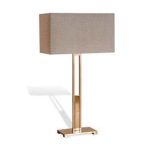 Devlan Lamp