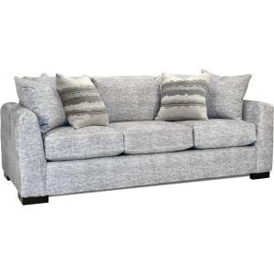 Panamint Sofa