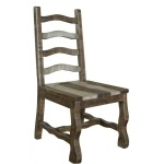 Marquez Side Chair