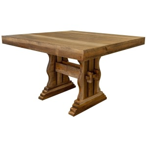 Marquez Counter Height Table