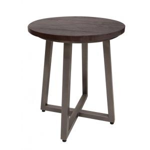 Choiba End Table