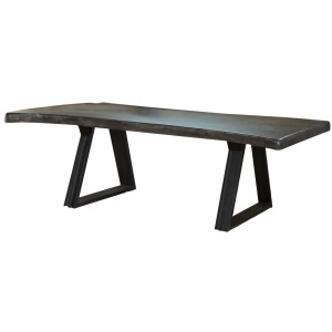 Moro Dining Table