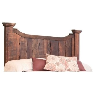 Madeira Queen Panel Headboard