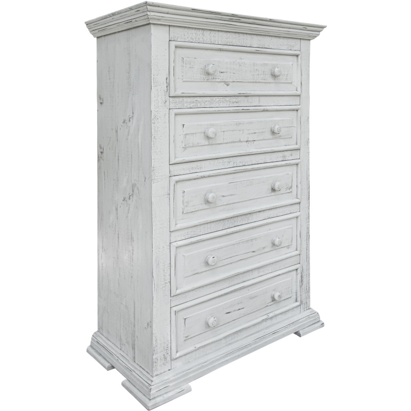 IFD1022CHEST_WH.jpg