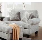 Manchester Chair 1/2