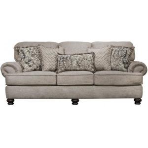 Freemont Sofa