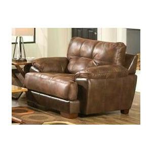Drummond Chair 1/2