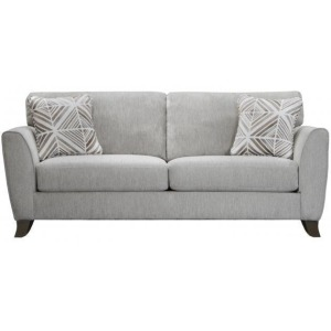 Alyssa Sofa