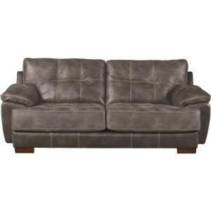 Drummond Sofa