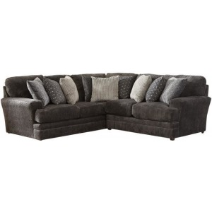 Mammoth 3 PC Sectional