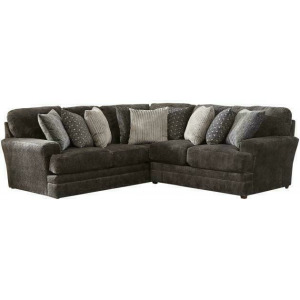 Mammoth 2 PC Sectional
