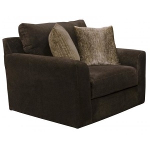 Midwood Chair 1/2