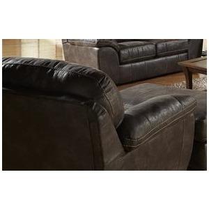 Grant Chair & 1/2