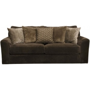 "Midwood 89"" Sofa"