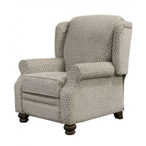 Freemont Reclining Chair