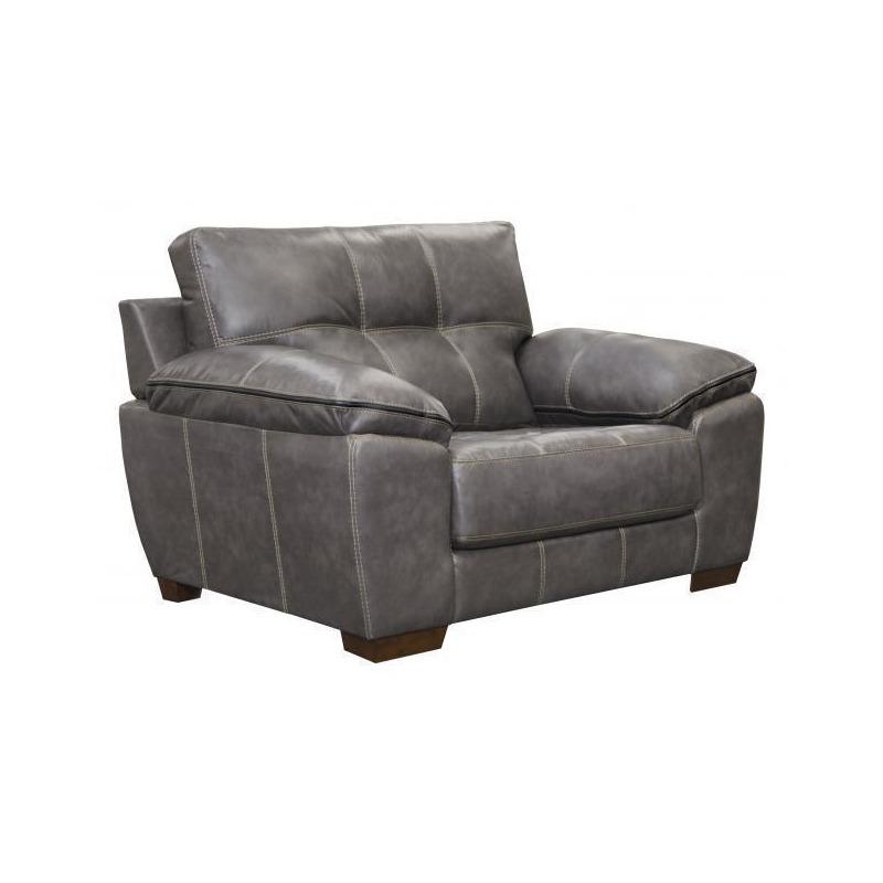 4396_hudson_steel_chair.jpg