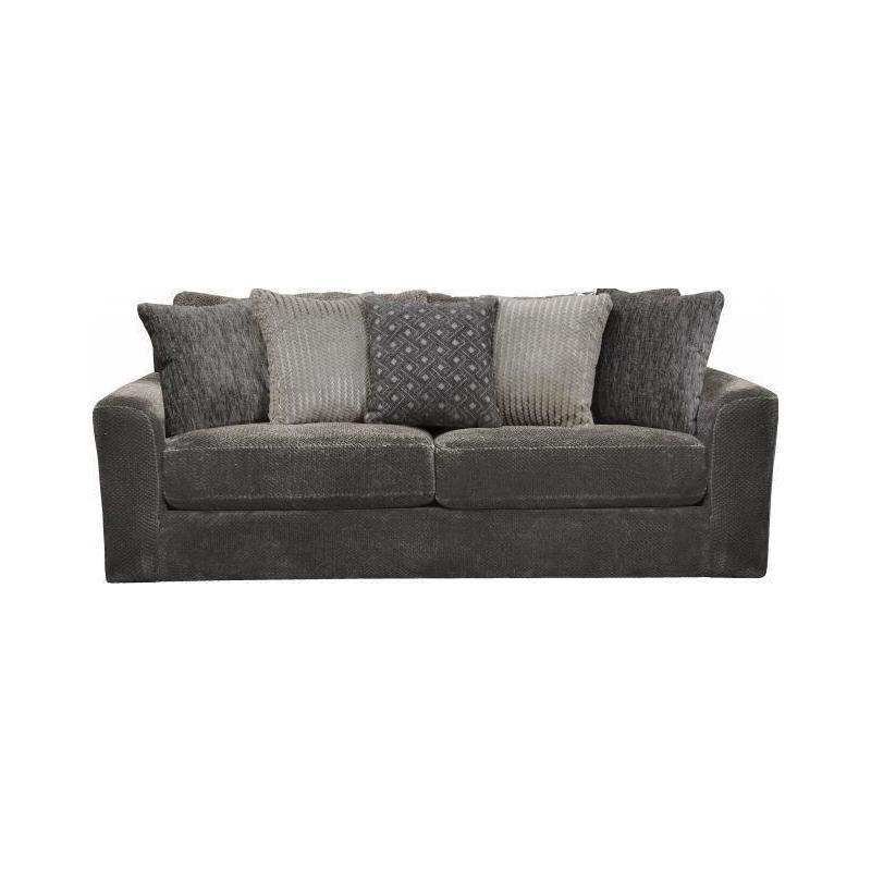 3291_midwood_smoke_sofa.jpg