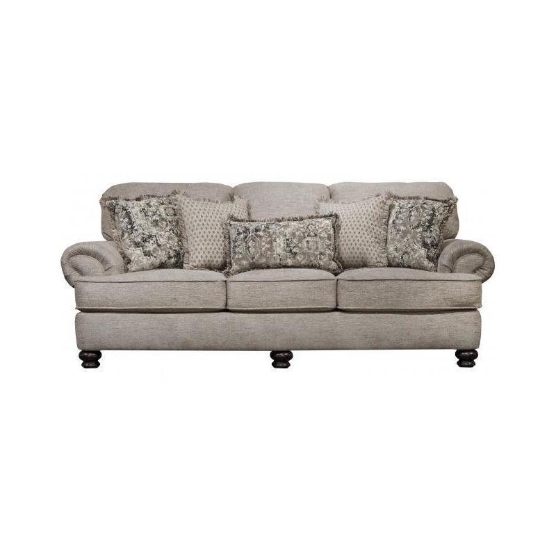 4447_freemont_pewter_sofa.jpg