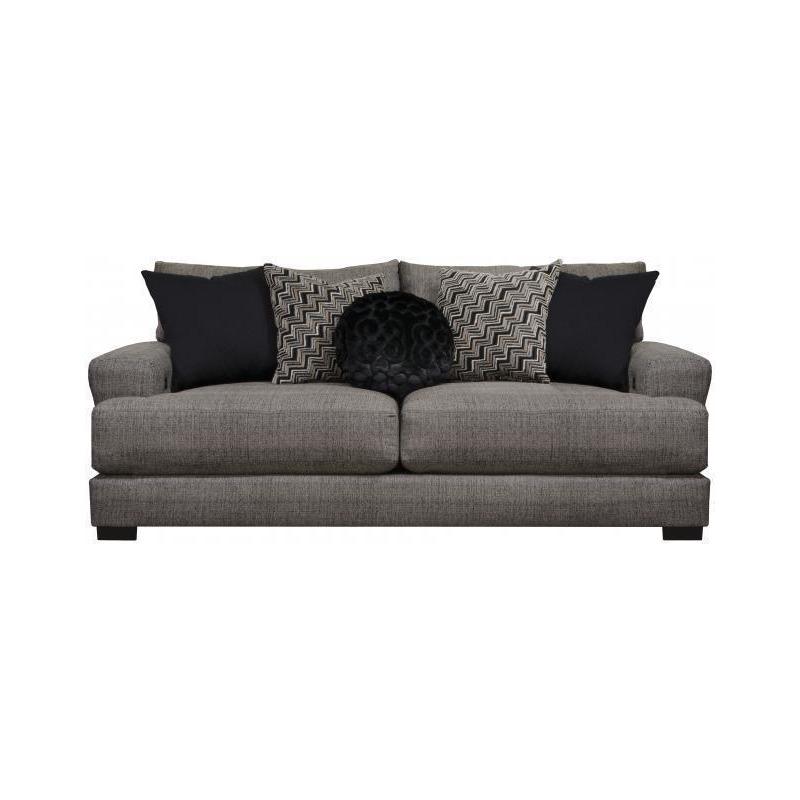 4498_ava_pepper_sofa.jpg