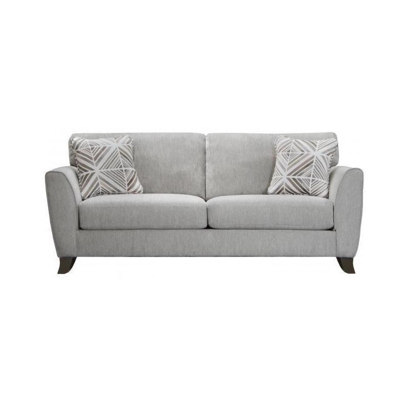 4215_alyssa_pebble_sofa.jpg
