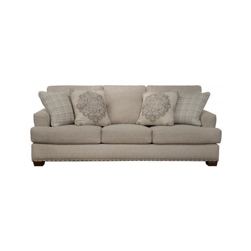4421_newberg_buff_sofa.jpg