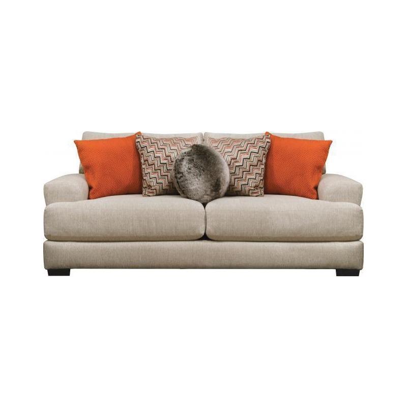 4498_ava_cashew_sofa.jpg
