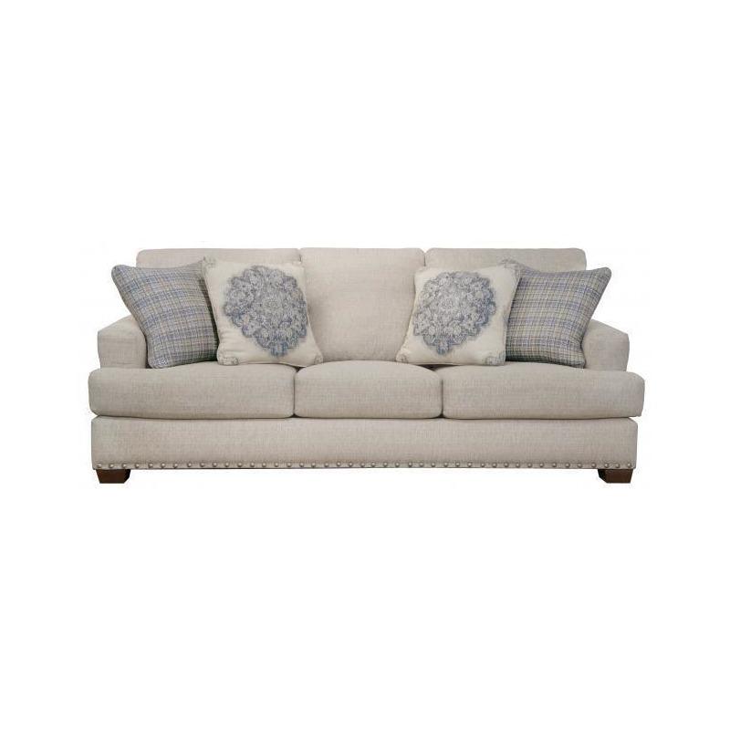 4421_newberg_platinum_sofa.jpg
