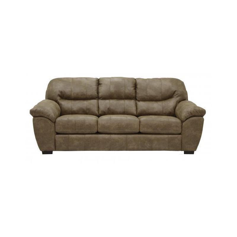 4453_grant_silt_sofa.jpg