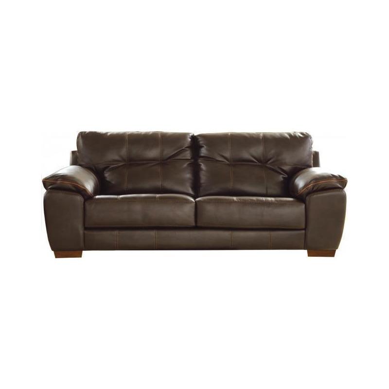 4396_hudson_sofa_chocolate.jpg