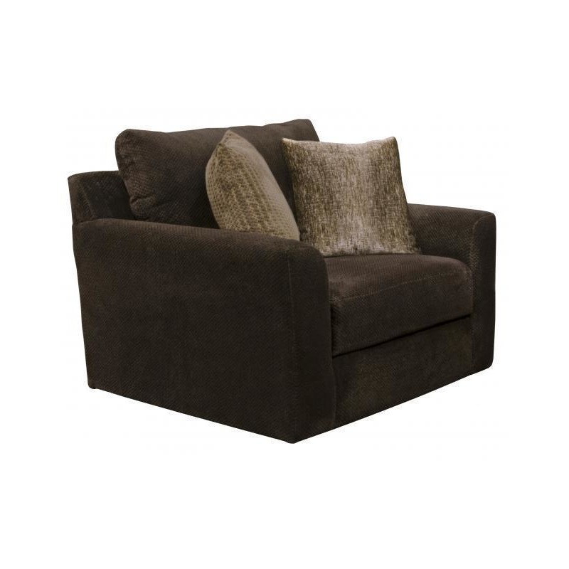 3291_midwood_chocolate_chair (1).jpg