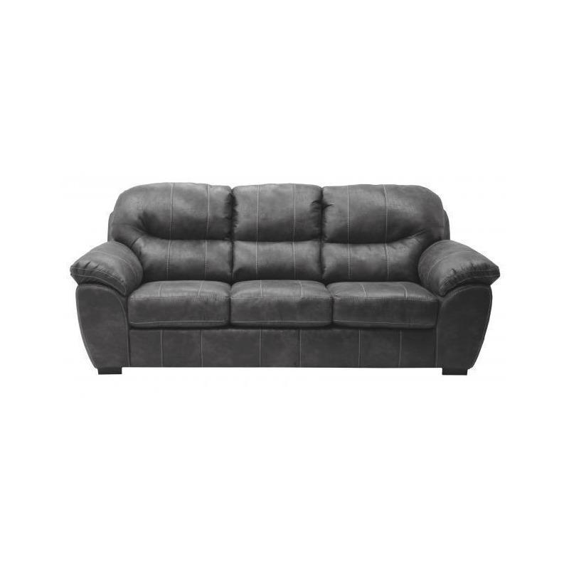 4453_grant_steel_sofa.jpg