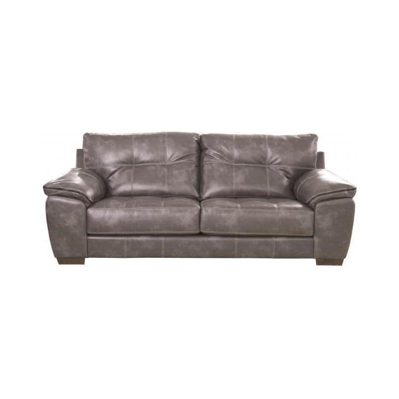 4396-hudson-steel-sofa.jpg