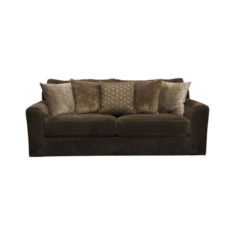 3291_midwood_chocolate_sofa.jpg