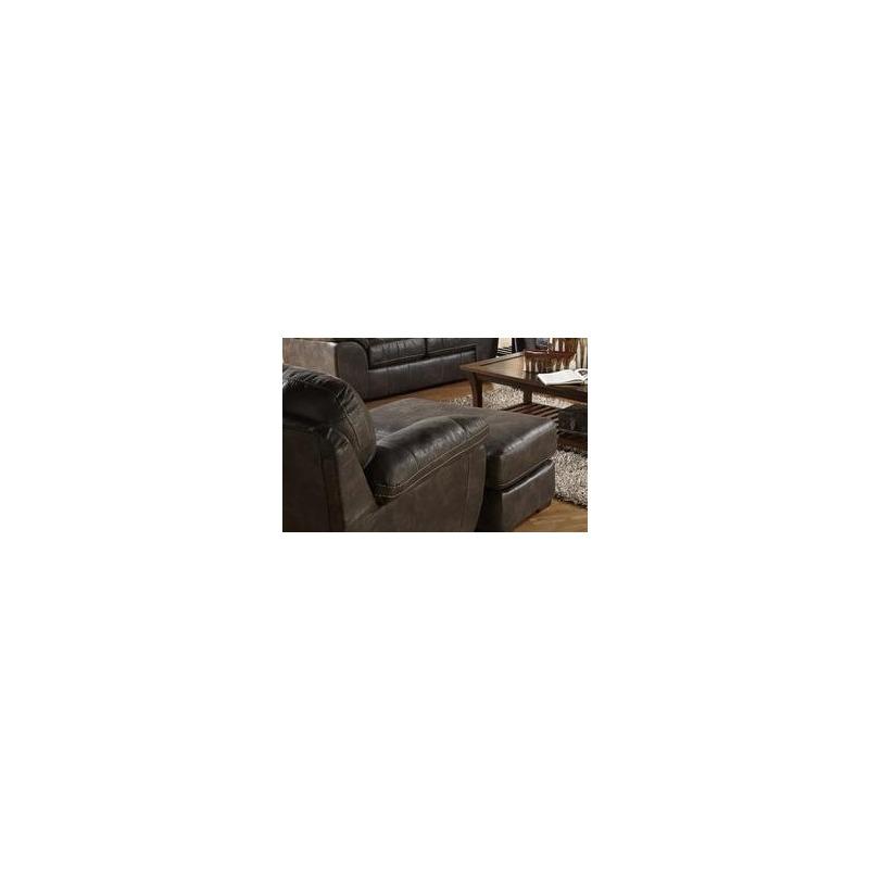 4453_grant_steel_room_sthr (1).jpg